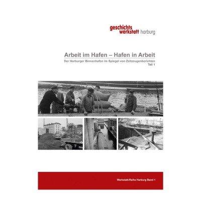Cover_Arbeit im Hafen 1