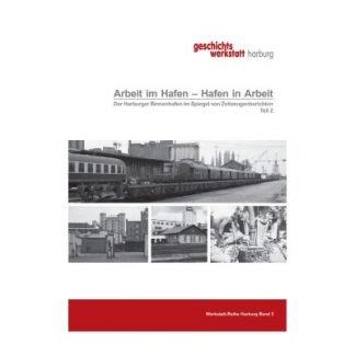 Cover_Arbeit im Hafen 2