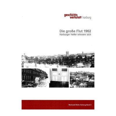 Cover_Die große Flut