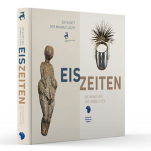 Cover_EisZeiten_gross