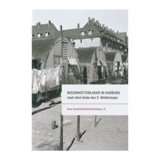 Cover_Nissenhüttenlager
