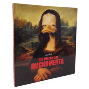 Duckomenta3