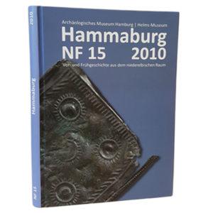 Hammaburg2010