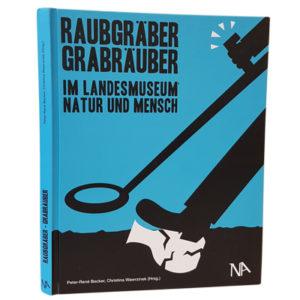 Raubgraeber2