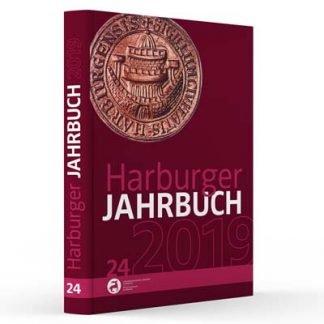 HarburgerJahrbuch