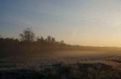 Boberg Landschaft1