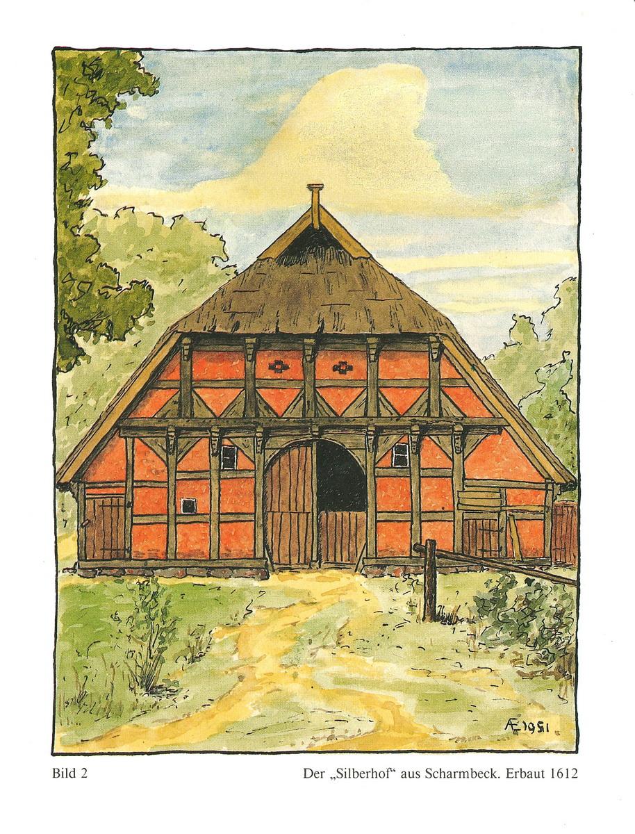 Bild 2_Der Silberhof