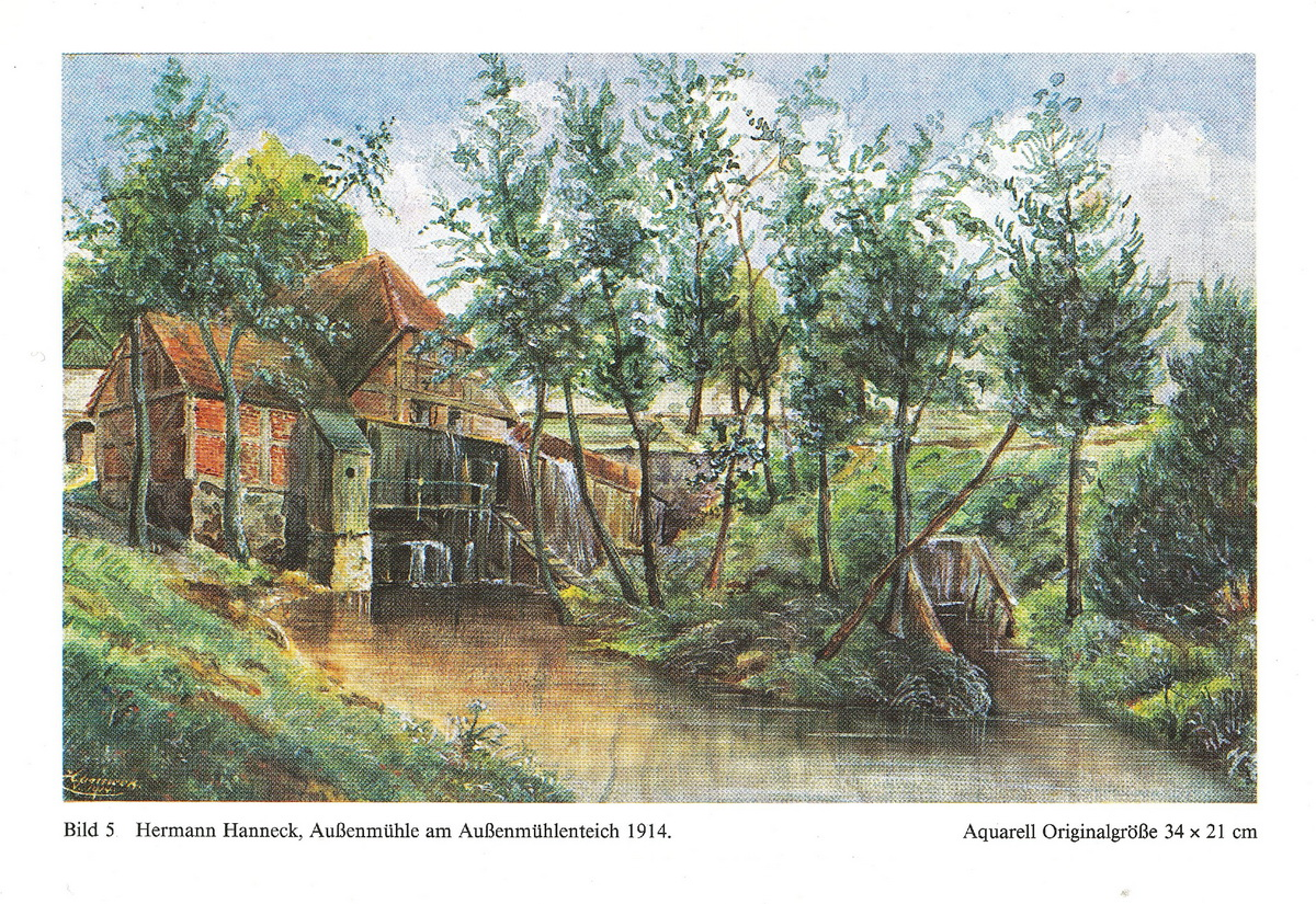 Bild 5_Außenmühle