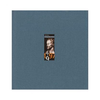 "Buch Publikation ""500 Jahre Philipp Melanchthon"""